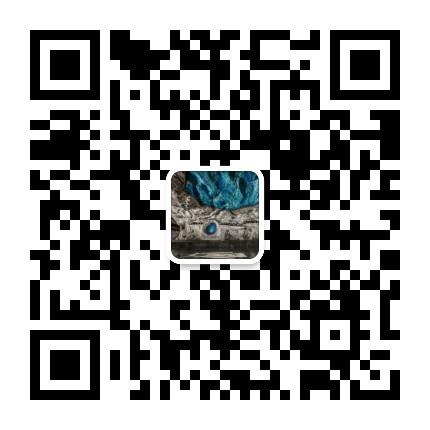 上海网站建设公司|响应式网站制作|上海H5开发|小程序开发-上海通搜网络科技有限公司